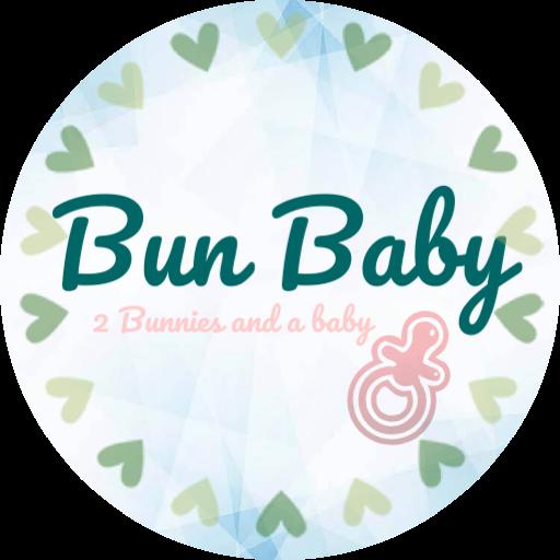 Bun Baby