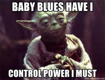 baby-blues-have-i-control-power-i-must.jpg